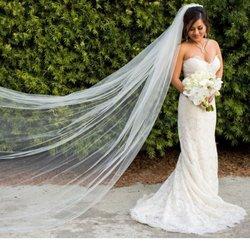 Mariposa Boutique Photos Reviews Bridal N