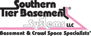 Southern Tier Basement Systems: 242 Wyok Rd, Johnson City, NY