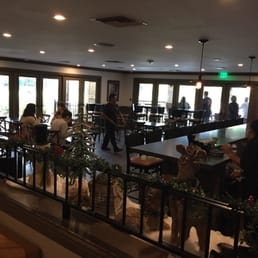 Lakeside Chophouse - 29 Photos & 30 Reviews - Diners - 111