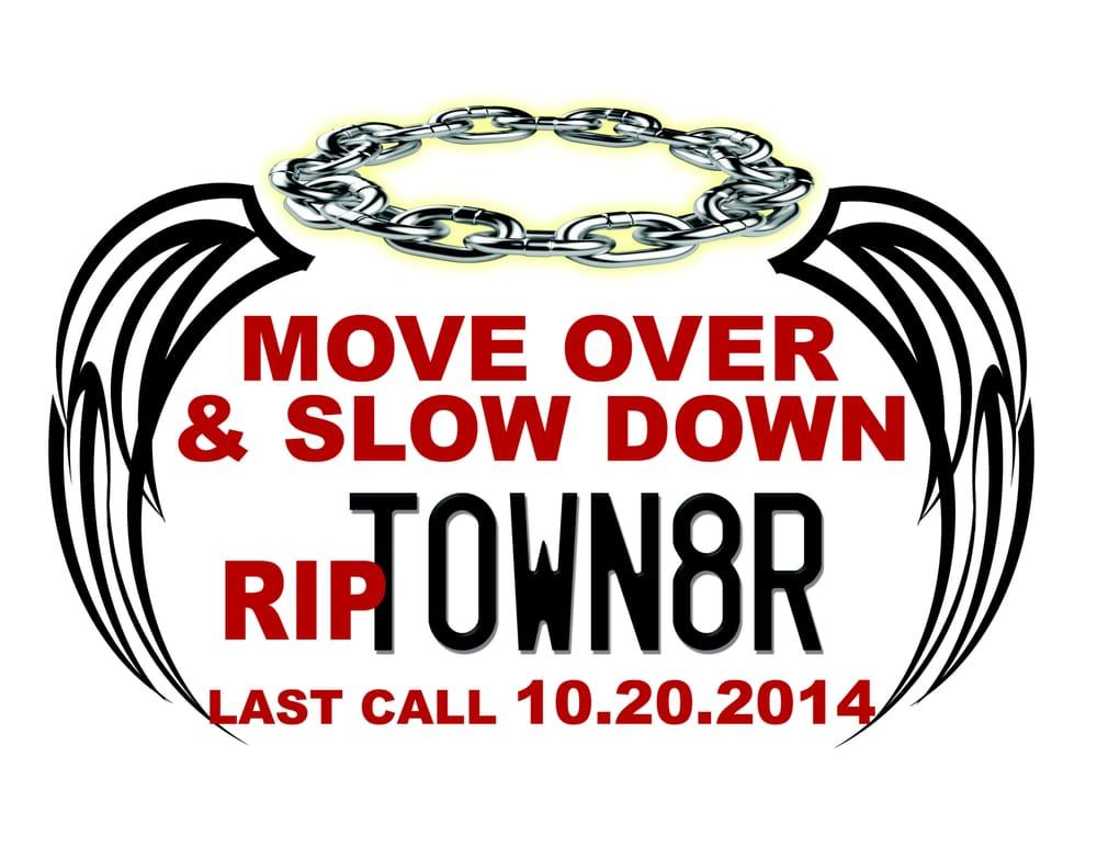 Loft Towing: 50527 Oak Grove Rd, Osseo, WI