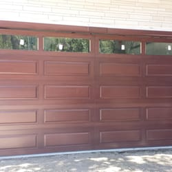 First choice garage doors 15 fotos garagentor service for Sacramento garage doors