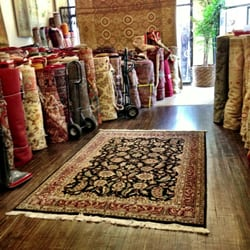 Photo Of Eastern Oriental Rugs Pasadena Ca United States Ing A New