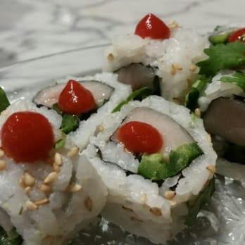 Penn ave fish company 265 photos 274 reviews sushi for Penn ave fish co