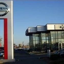 Photo Of Armory Nissan   Albany, NY, United States