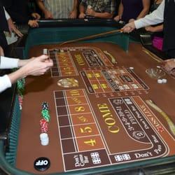 Australian open gambling scandal