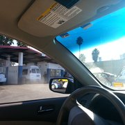Gold coin car wash 10 photos 30 reviews car wash 2191 photo of gold coin car wash concord ca united states big wait solutioingenieria Image collections