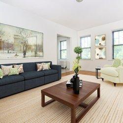 Hillside Gardens Apartment Homes - 36 Photos - Apartments - 304 ...