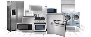 Bradbury Appliance Repair: 1524 Lemon Ave, Bradbury, CA