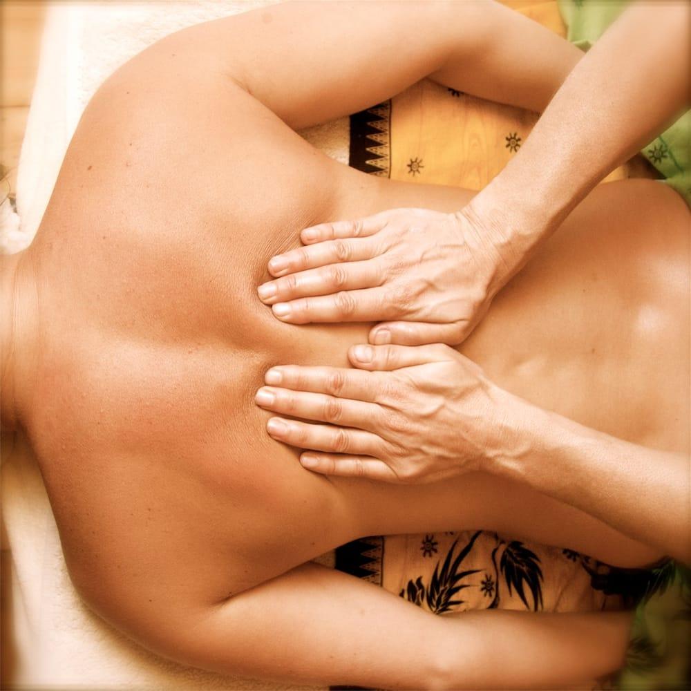 spa lørenskog tantric massage nice