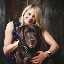 Coulter Mobile Veterinary Services - Veterinarians - Barrie