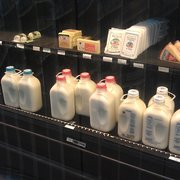 health food stores in jacksonville nc