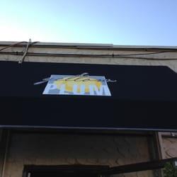 Photo Of Bar Cara Bloomfield Nj United States New Signage