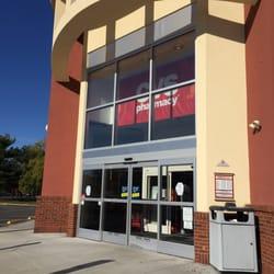 cvs pharmacy drugstores 14 state highway 36 west keansburg nj