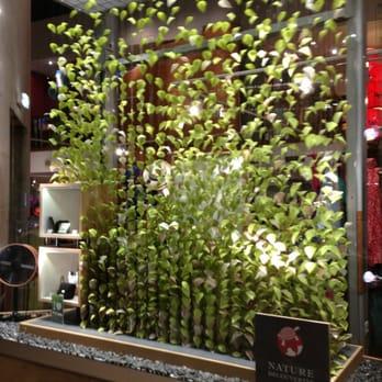 Nature et d couvertes cadeaux 99 rue de rivoli 1er - Nature et decouverte jouets ...