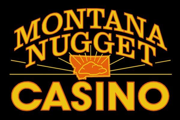 Won $800 casino & sports pub billings mt