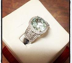 Gurinsky's Jewelers