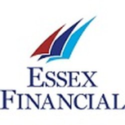 essex financial services Essex Financial Services - Financial Advising - 176 Westbrook Rd ...