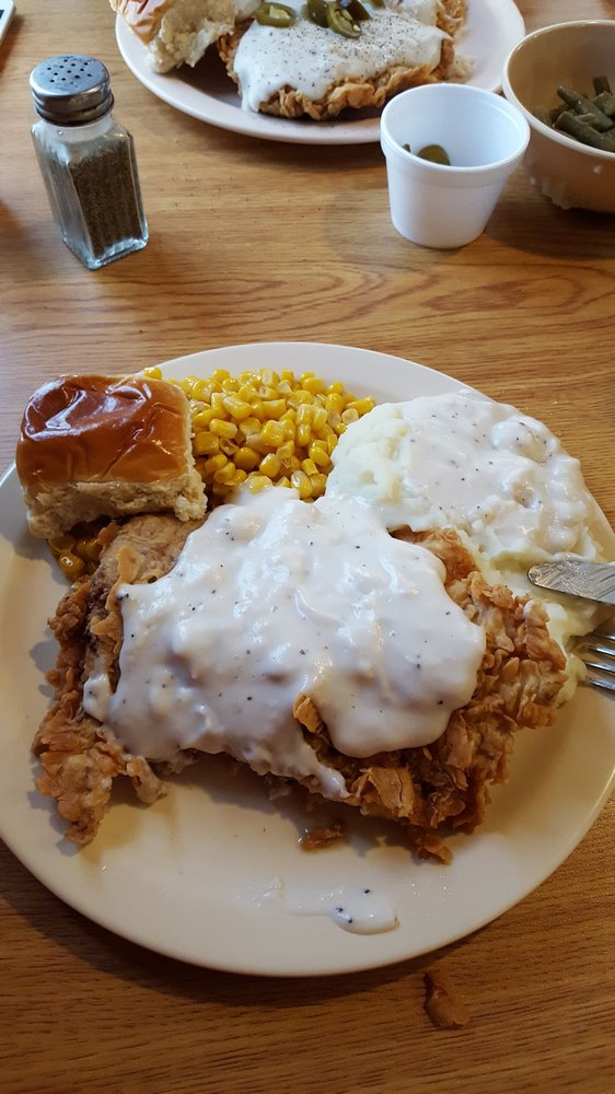 tammys country kitchen tammy s country kitchen 14 foton hamburgare 233 hwy 2662