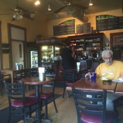 Swede Hollow Cafe St Paul Mn