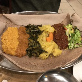 Beteseb restaurant order food online 60 photos 58 for Abol ethiopian cuisine silver spring md