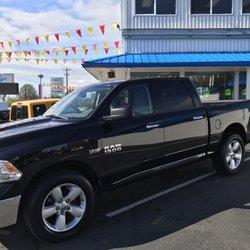 St Helens Auto Center >> St Helens Chrysler Dodge Jeep Ram 27 Reviews Car Dealers