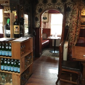 Hole In The Wall - 54 Photos & 39 Reviews - Lounges - Blackhorse ...