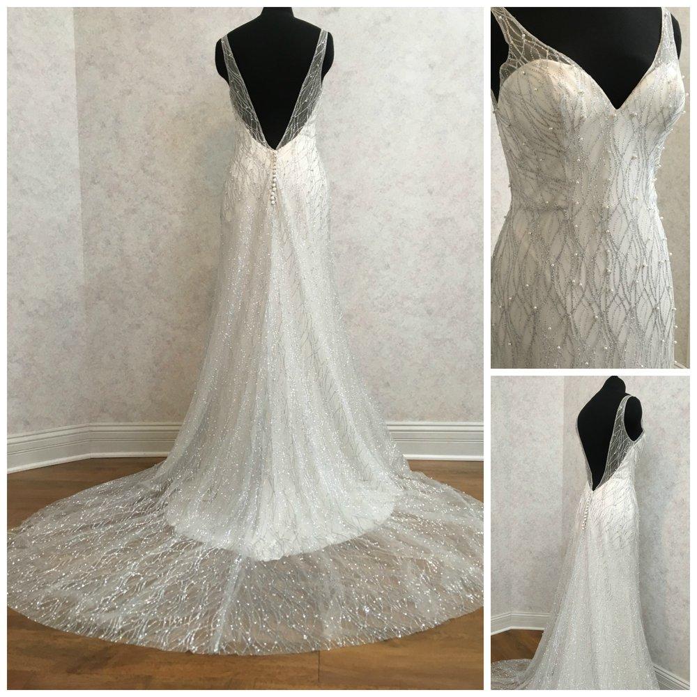 Elegance Wedding Evening Wear 2820 Highway Ave Highland