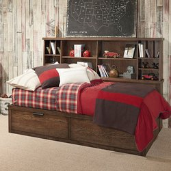 Photo Of Castle Kids Bedrooms   Hartsdale, NY, United States. Legacy  Classic Kids