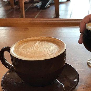 photo of buona caffe artisan roasted coffee augusta ga united states