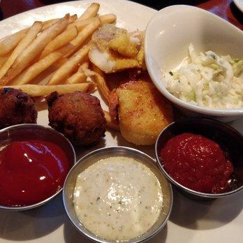 Mitchell s fish market 114 photos 106 reviews for Mitchell s fish market menu