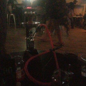 hook up bars jacksonville fl