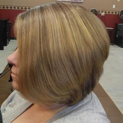 Gifted hands salon supply 10 photos hair extensions 5004 e photo of gifted hands salon supply spokane valley wa united states pmusecretfo Gallery
