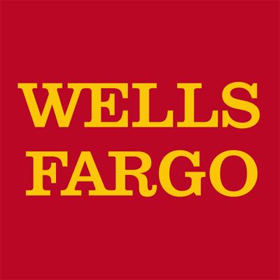 Wells Fargo Bank: 7411 Fm 1960 Rd E, Humble, TX