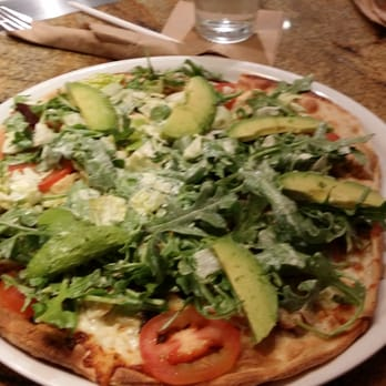 California Pizza Kitchen at Jacksonville - 203 Photos & 120 Reviews ...