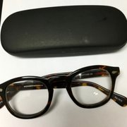 2121b0aae820 Optique - 25 Photos & 11 Reviews - Eyewear & Opticians - 222 W ...