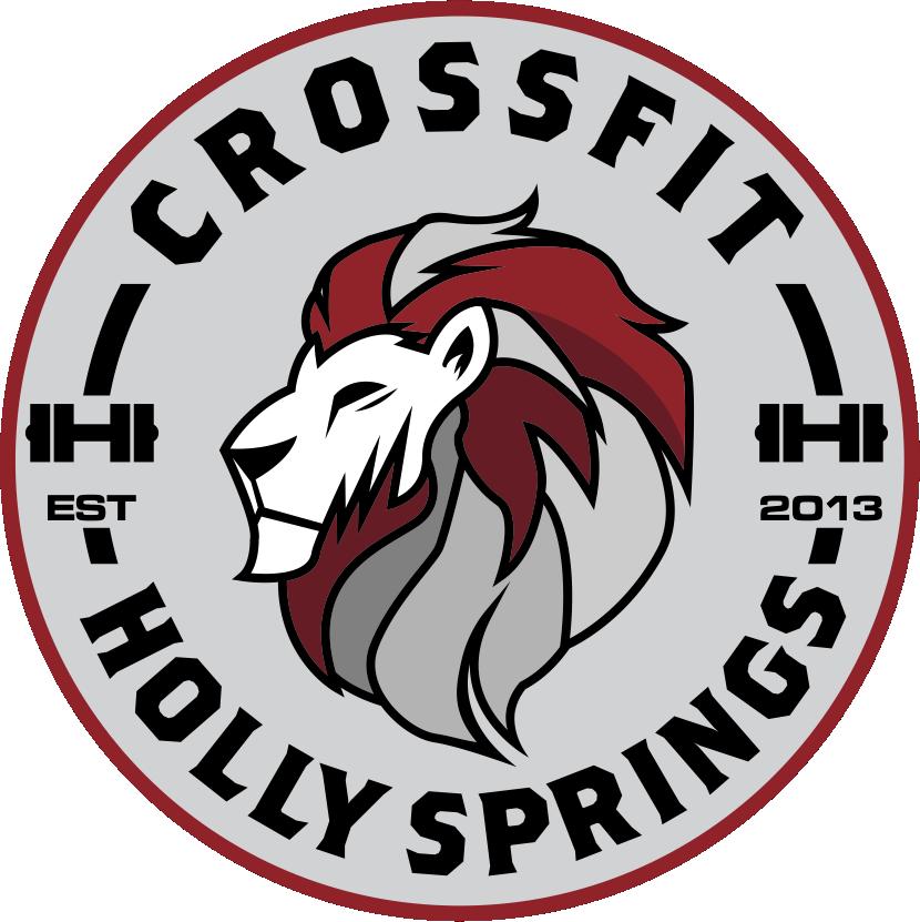 CrossFit Holly Springs