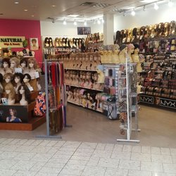 Natural Wigs And Beauty Lakeside Mall