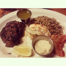 Cattlemans Restaurant Livermore Ca