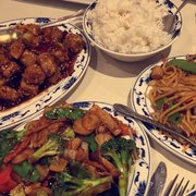 Lee\'s Kitchen - Order Online - 20 Photos & 59 Reviews - Chinese ...