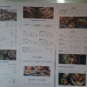 Demo S Greek Food 41 Photos Amp 125 Reviews Greek 2501