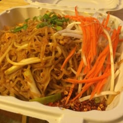 Thai Food University Ave Seattle