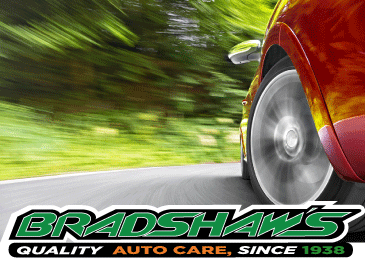 Bradshaw's Auto Repair - Fremont
