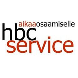 Hbc service