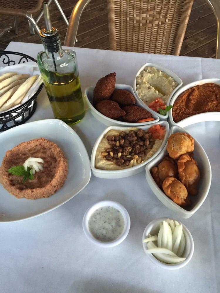 Leila Restaurant West Palm Beach Reviews