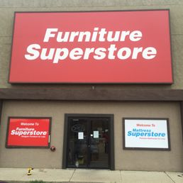 Furniture Superstore 11 Photos Furniture Stores 3925 99 Street