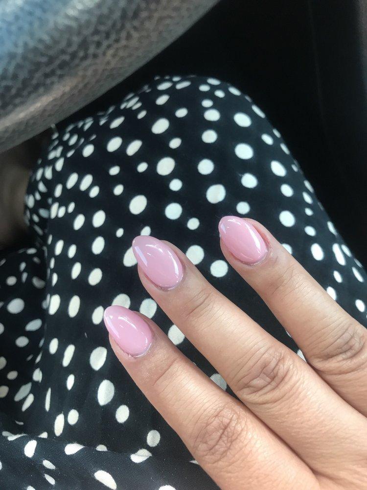 Lynn\'s Nails - 12 Reviews - Nail Salons - 415 W Valley Blvd, Colton ...