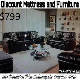 Discount Furniture Indianapolis Home Design Ideas And Pictures