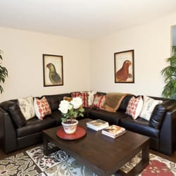 Photo Of Balboa Horizons Recovery Services   Costa Mesa, CA, United States.  Living. Living Room At The ... Part 71