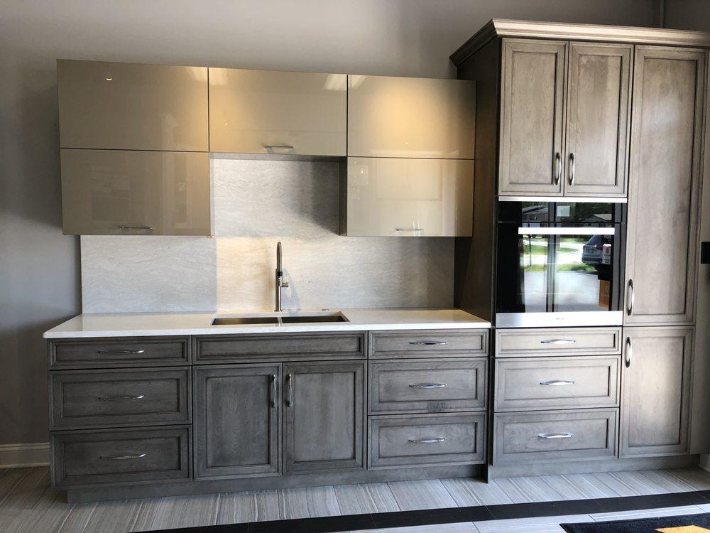 Image result for kitchen bath & beyond