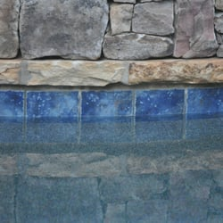 Classic Pool Tile Building Supplies Interstate Ct - Classicpooltile